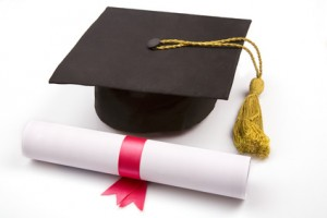 DIPLOME FORMATION PROFESSIONNELLE